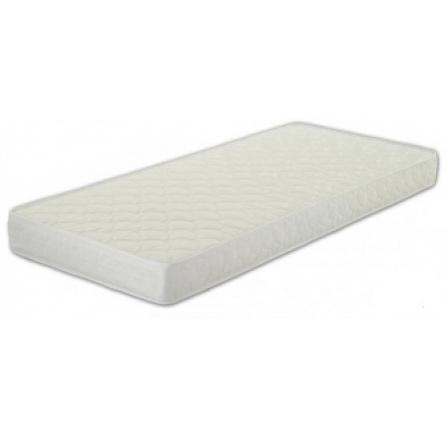 Matrace Top Sleep 1 80x200 cm