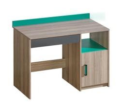 Psací stůl ULTIMO U8