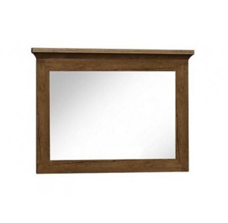 ANTICA - Zrcadlo A8