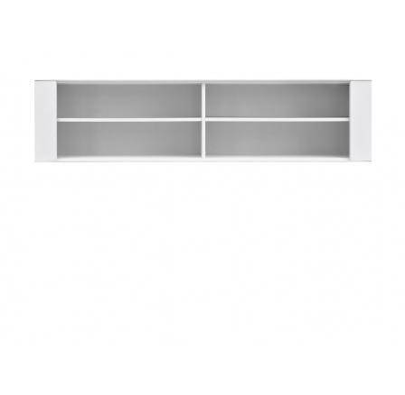 DINARO SFW/4/16 bílý mat/bílá