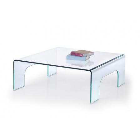 Konferenční stůl MELISA