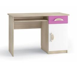 TENUS II - Psací stůl