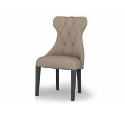 MODENA - židle
