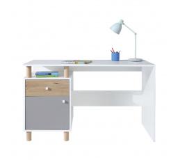 Psací stůl FARO - FR9
