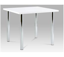 Jídelní stůl AT-1913B WT