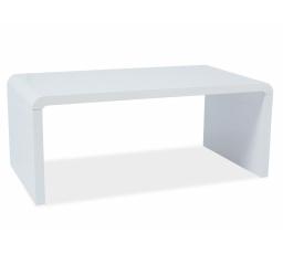 Konferenční stůl MIO