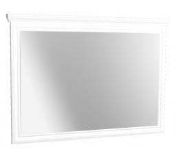 Zrcadlo KORA KC2, Sosna Andersen