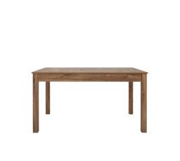stůl  BRYK  (TXS 143) dub stirling