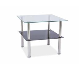 Konferenční stůl TESSA