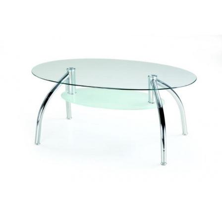Konferenční stůl BERTA - skladem