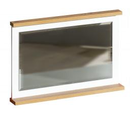 Zrcadlo SVEN SV14