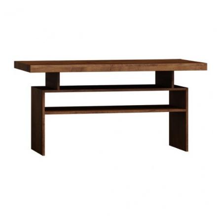Konferenční stůl - INDIANAPOLIS I-13, jasan světlý