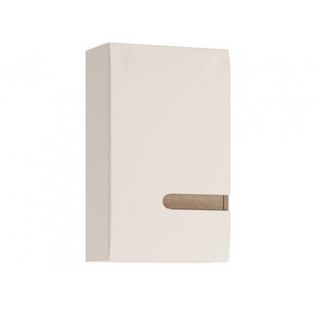 Koupelnová horní skříňka LINATE typ 157L