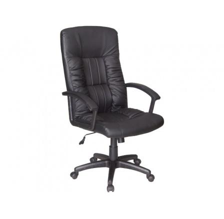 Kancelářské křeslo Q-015/ černá