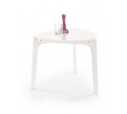 Konferenční stůl CERDA Bílý