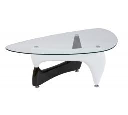 Konferenční stůl OMEGA
