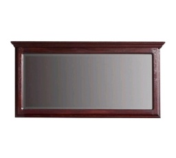 Zrcadlo z masivu ANITA