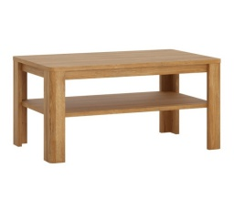 AVIGNON NEW - stolek typ 70 /Dub Grande tmavý