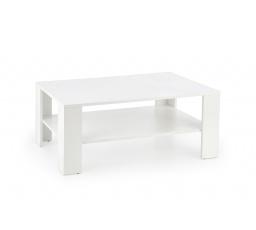 Konferenční stůl KWADRO Bílý