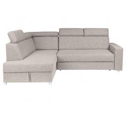 LONE RECBK.2F , Fashion 16 grey (BRW COMFORT) (FL11-K1230)