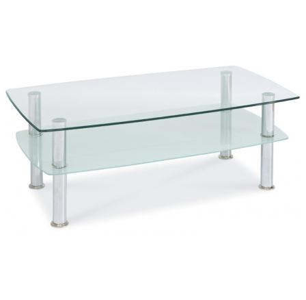Konferenční stůl PANDA