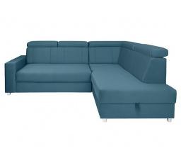 LONE 2F.RECBK , Solar 77 blue (BRW COMFORT) (FL11-K1230)