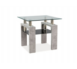 Konferenční stůl LISA D