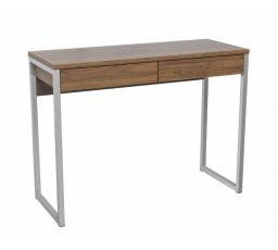 Psací stůl Felix 122 ořech