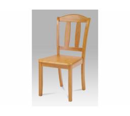 Židle SAVANA OL