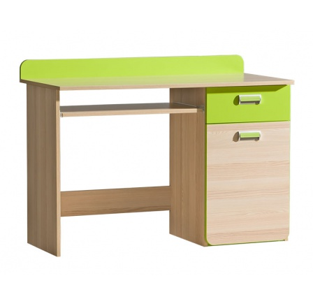 Psací stůl LORENTO - L10
