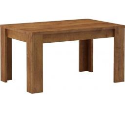 Jídelní stůl KORA 120