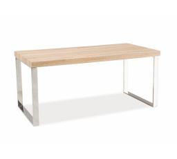 Konferenční stůl ROSA