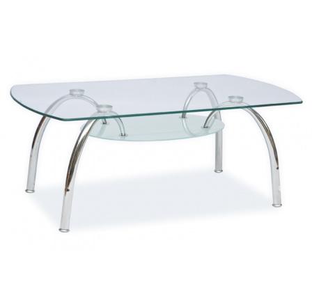 Konferenční stůl ARACHNE II