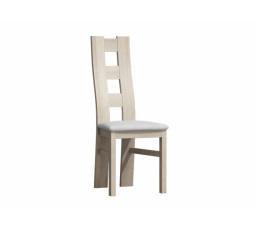 Židle TADEUSZ