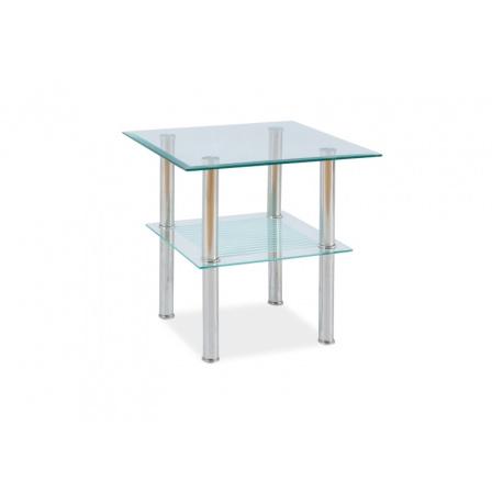 Konferenční stůl PIXEL C