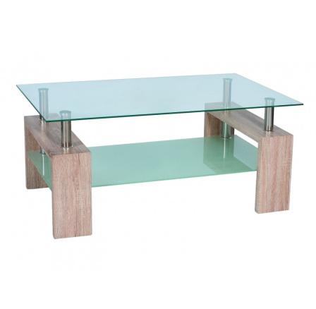 Konferenční stůl LISA II