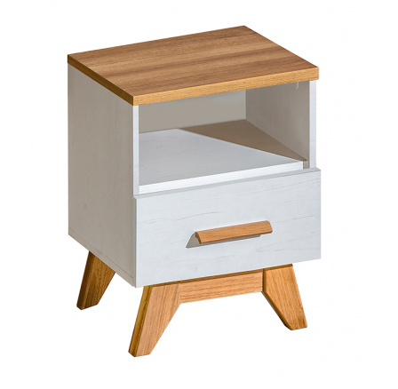 Noční stolek SVEN SV15