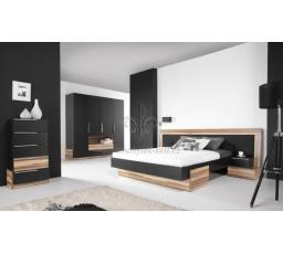 Ložnice - MORENA B