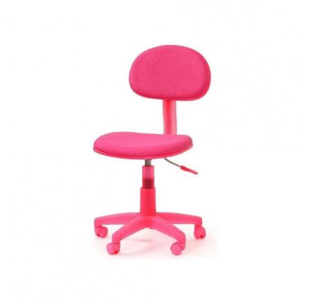 Dětská židle ORION, Růžová