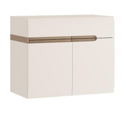 Umyvadlová skříňka LINATE typ 150