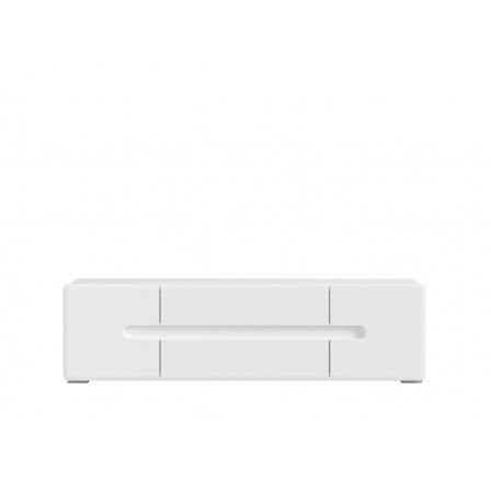POSSI AIR RTV2D2S/4/15 II bílá/bílý lesk
