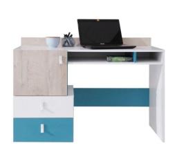 PLANET - Psací stůl PL9