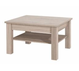 Konferenční stůl CEZAR 18
