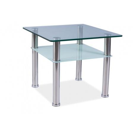 Konferenční stůl PURIO C