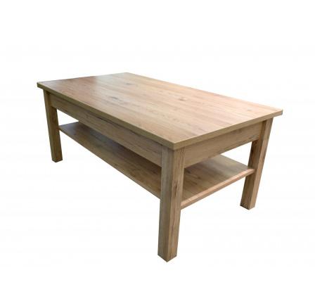 Konferenční stolek Samba R9 san marino