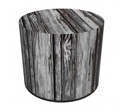 COLOURS taburet - PU07 - fiord - (AR) (Z)
