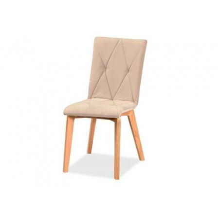 ADONIS - židle