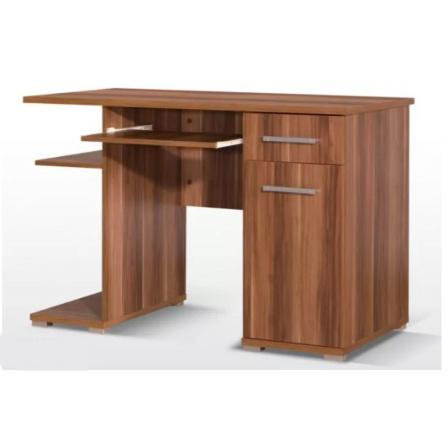 Psací stůl Vasina, Švestka wallis