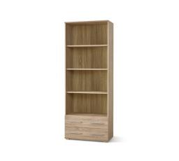 Knihovna LIMA REG-3 S