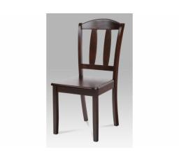 Židle SAVANA WAL
